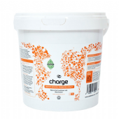 Ecothrive Charge 1L Soil/Coco Conditioner and Biostimulant